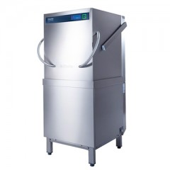 Miele PG8172 Dishwasher