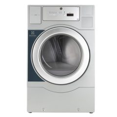 Electrolux myproXL Smart Professional Dryer