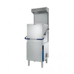 Electrolux EHT8IEWSG Green & Clean Hood Dishwasher