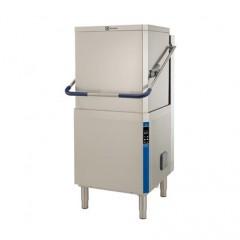 Electrolux EHT8ILG Green & Clean Hood Dishwasher
