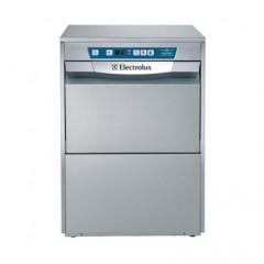 Electrolux EUCAIG Green & Clean Dishwasher