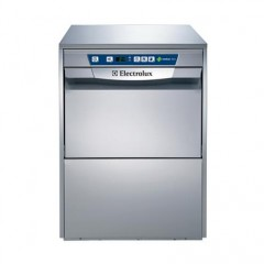 Electrolux EUCAIMLG Medical Line Dishwasher
