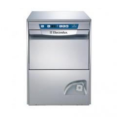Electrolux EUCAIWSG Green & Clean Dishwasher