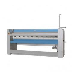 Electrolux IC43320 Ironer