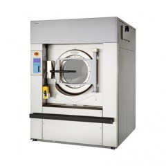 Electrolux W4400H Commercial Washing Machine