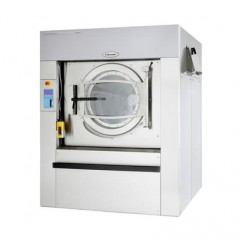 Electrolux W4600H Commercial Washing Machine