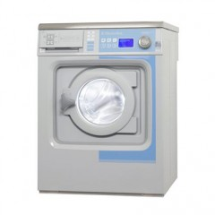 Electrolux W555H Commercial Washing Machine