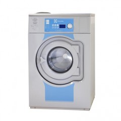 Electrolux W565H Commercial Washing Machine