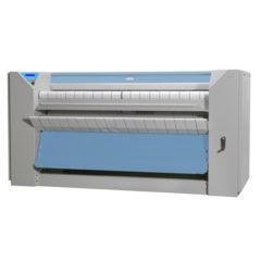 Electrolux IC44832 Ironer