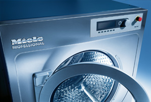 Miele Washing Machine Repairs >> The Best Miele Professional Washing Machines