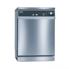Miele G7859 – Thermal Disinfecting Commercial Dishwasher