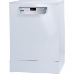 Miele PG8055 Speed – Commercial Dishwasher