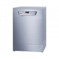 Miele PG8056 Speed Plus – Commercial Dishwasher