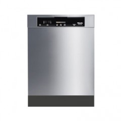 Miele PG8082 SCi XXL Profiline – Semi-Integrated Semi-Commercial Dishwasher