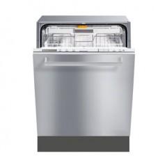 Miele PG8083SCVi XXL Profiline – Fully-Integrated Semi-Commercial Dishwasher