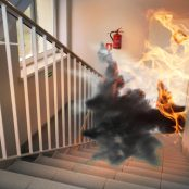 Reduce the risk of a fire with help from Miele