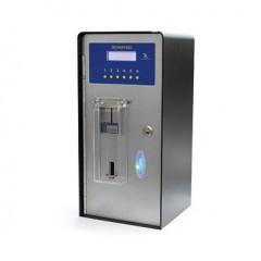 Comestero MyService Payment Box