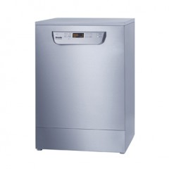 Miele PG8058 Brilliant – Commercial Glasswasher