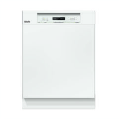 Miele PG8130 Profiline – Semi-Commercial Dishwasher