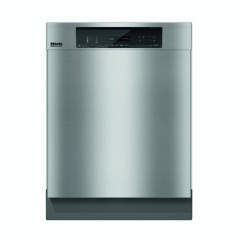 Miele PG8132 SC i XXL Profiline – Semi-Integrated Semi-Commercial Dishwasher