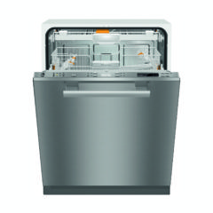 Miele PG8133 SC vi XXL Profiline – Fully-Integrated Semi-Commercial Dishwasher