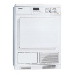 Miele PT5135 C Condenser Dryer
