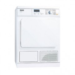 Miele PT5137 WP Commercial Heat-Pump Tumble Dryer
