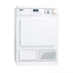 Miele PT5137 WP Commercial Heat-Pump Tumble Dryer