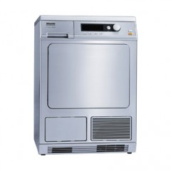 Miele PT7135C Vario Commercial Tumble Dryer