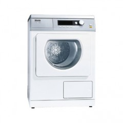 Miele PT7136 Vario Commercial Tumble Dryer