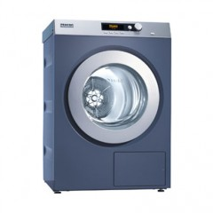 Miele PT7186 Vario Commercial Tumble Dryer