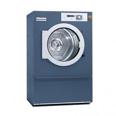 Miele PT8253 Profitronic Commercial Tumble Dryer
