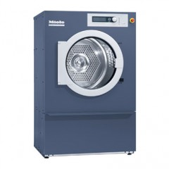 Miele PT8301 Profitronic Commercial Tumble Dryer