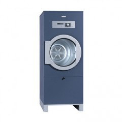 Miele PT8303 Profitronic Commercial Tumble Dryer
