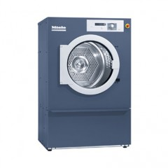 Miele PT8403 Profitronic Commercial Tumble Dryer