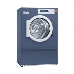 Miele PT8407 Profitronic Commercial Tumble Dryer