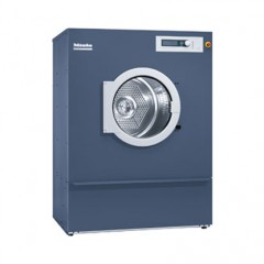 Miele PT8807 Profitronic Commercial Tumble Dryer