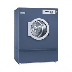 Miele PT8803 Profitronic Commercial Tumble Dryer