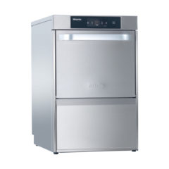 MIELE PTD701 Commercial Glasswasher
