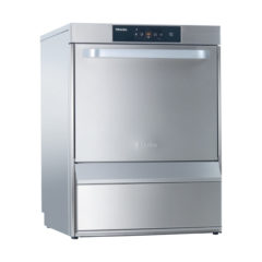 MIELE PTD703 Tank Dishwasher