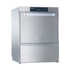 MIELE PTD704 Tank Dishwasher