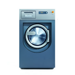 Miele PW413 Performance Profitonic D Commercial Washing Machine
