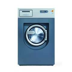 Miele PW418 Performance Profitonic D Commercial Washing Machine
