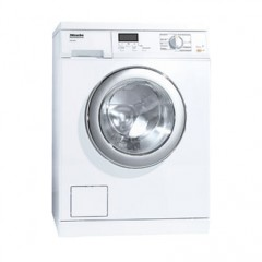 Miele PW5062 Vario Commercial Washing Machine