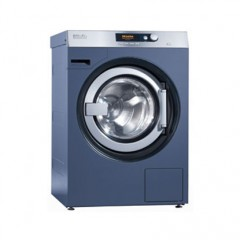 Miele PW5105 Profitronic L Vario Commercial Washing Machine