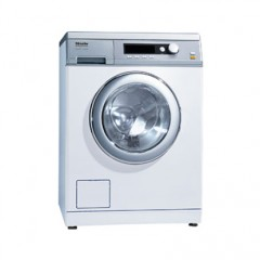 Miele PW6065 Vario Commercial Washing Machine