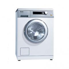Miele PW6065 Vario Commercial Washing Machine
