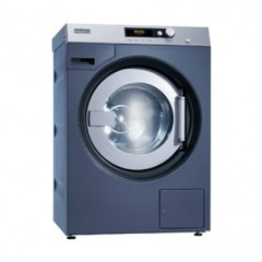 Miele PW6080 XL Profitronic L Vario Commercial Washing Machine