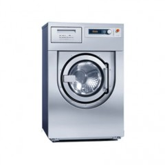Miele Wetcare PW6107 Commercial Washing Machine
