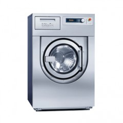 Miele PW6137 Profitronic M Commercial Washing Machine